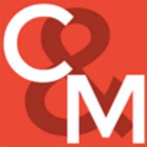 Ceccotti & Masten Law Firm