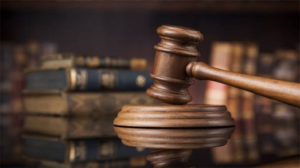 Bankruptcy lawyer in Delaware