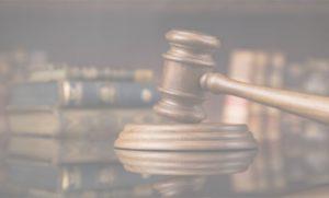 Wilmington Delaware law firm