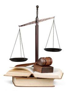 Delaware attorneys
