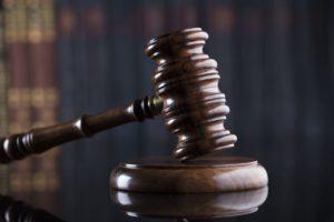 Law Firm in Wilmington, Delaware