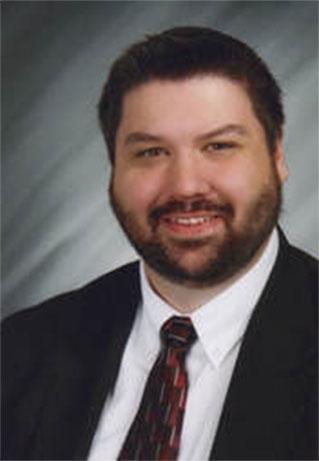 Robert Masten,, Attorney